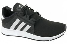 reputable site 42f64 0d69f adidas X Trainers for Men  eBay