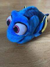 Disney Dory Soft Toy