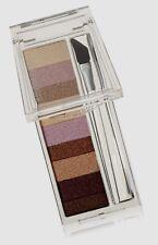 Physicians Formula Shimmer Strips, Brown Eyes 2219 Enhancing Shadow & Liner