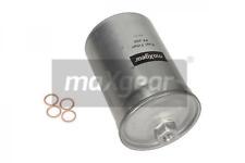Kraftstofffilter für AUDI BENTLEY SAAB SEAT VOLVO VW Maxgear 26-1122