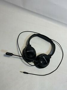 Turtle Beach - Ear Force XO One Amplified Gaming Headset Tested Working