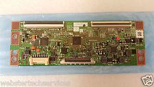 NEW UE40F5500AK Samsung No Picture RUNTK5351TP0055FV ZZ T-conn Board UE40F5300AK