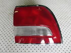 HOLDEN VS S2 S3 STATESMAN TAIL LIGHT NEW RIGHT REAR GM NOS CAPRICE DRIVERS SIDE