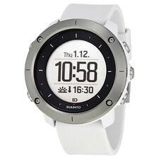Suunto Traverse Unisex Outdoor Digital Watch SS021842000