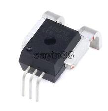 Sensor De Corriente Allegro CB-PFF-5 ACS758LCB-100B-PFF-T ACS758LCB-100B marca Ic