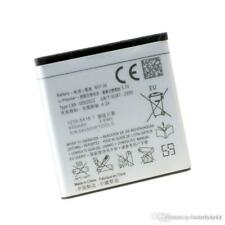 Sony Ericsson BST-38 Grade A Genuine Battery W995i W980i K770i C905 K850 C902
