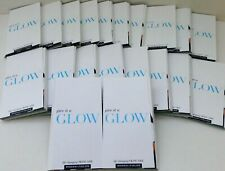 Rodan + and Fields Give it a Glow 20 Sample Packs, Brand new!