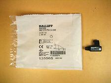 Balluff  BMF-21K-PS-C-2-S49  Magnetic Field Sensor