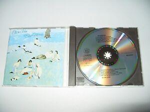 Elton John - Blue Moves (1989) 15 Tracks cd Very good + Condition