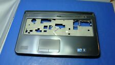 "Dell XPS 17.3"" 17 L701X Genuine Laptop Palmrest w/Touchpad R21D6 8KYHR GLP*"