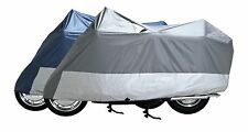 Dowco - 50005-03 - Weatherall Motorcycle Cover, 2XL~