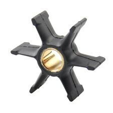 IMPELLER SUITS JOHNSON EVINRUDE 35-55HP 777214