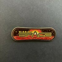 WDW - Mission Space Marquee - Disney Pin 23959