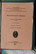Antiquarische Bücher aus Afrika mit Kunst- & Kultur-Genre als Erstausgabe