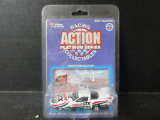 John Force 1:64 Scale Action Racing Collectables Funny Car