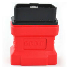Original 16 Pin OBD2 OBDII Adapter Connector For Autel MaxiDAS DS708 Scanner