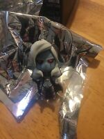 Blizzard Cute But Deadly Series 1 Sylvanas Figure NEW!