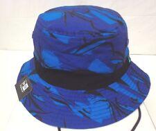 56d325a78 Men s Large New Era Gone Wild Bucket Hat Purple