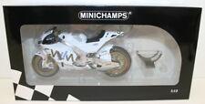 Minichamps 1/12 Scale - 122 151135 - Honda RC213V LCR Honda Cal Crutchlow 2015