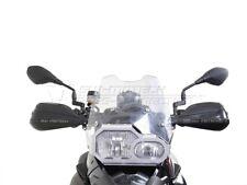 Triumph Tiger 1050 Sport 13 bis 15 SW Motech BBSTORM Motorrad Handprotektor NEU