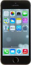 iPhone 5s Handys ohne Vertrag mit Dual-Core Prozessor und 8,0-11,9 Megapixel Kamera