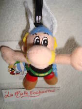 Ring Wrench Asterix The Gallic Standing 12 CM