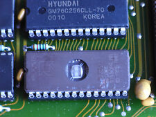 AM27C512-200DC