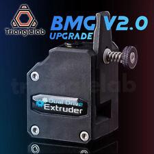 Trianglelab BMG Extruder V2.0 Bowden Extruder Cloned Btech Dual Drive 3d Printer