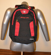 Brand New Snap-On Tools Edition OGIO Backpack