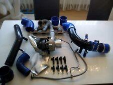 1,8t Turbo Kit,TTE360 Neu,VR6 Turbo,G60,R32turbo,KKK,16vTurbo,VAG