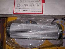 FLEETGUARD HYDRAULIC FILTER P/N HF6866