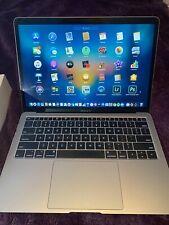 "Apple MacBook Air 13.3"" (128GB SSD, Intel Core i5 8th Gen., 3.60 GHz, 8GB)..."