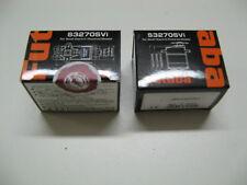 2 Stück Robbe/Futaba Mini Digital-Servo S3270SVi  #F1825