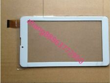 White Replacement Part  New For Archos 70 Touch Screen Digitizer Glass 7.0'' A0O