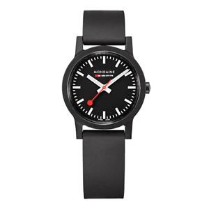 Mondaine Watch - Essence 32mm