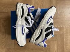 Adidas Lexicon OG Uk Size 9 Boxed New RRP £110