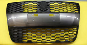 Suzuki Swift IV 2010-2016 Sport Kühlerrill Grill Frontgrill