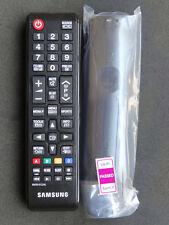 Mando a distancia Samsung BN59-01224L Nuevo