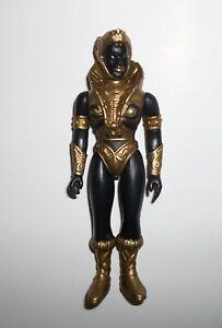 Super7 Funko Masters of Universe Teela Golden Goddess 3 3/4 Action Figure