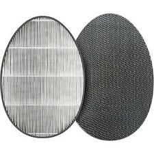 LG AAFTWT130 Tower-Style Air Purifier AS401WWA1 Replacement Filter Pack NEW