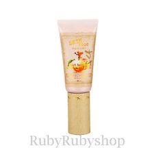 [SKINFOOD] Peach Sake Pore BB Cream SPF20 PA+ #01 Light Beige [RUBYRUBYSTORE]