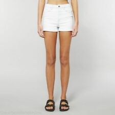 Lee Denim Shorts for Women