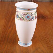 Wedgwood Sarah Flower Vase