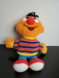 14' Sesame Street Ernie Plush