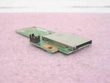 Sony Media Card Reader from Sony VAIO PCV-RX Series (CNX-169)