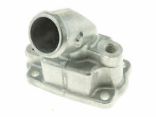 For Ram ProMaster 1500 Engine Coolant Thermostat Housing Assembly 97741BY