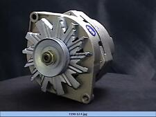 Lichtmaschine USA Industries #729012 Buick,Chevrolet Corvette,Oldsmobile,Pontiac