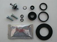 1974 - 1977, Lotus Eclat & Elite, Girling brake master cylinder kit