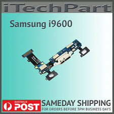 Genuine Samsung Galaxy S5 G900F G900i USB Charging Port Flex Cable Replacement