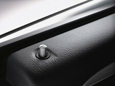 2 original Mercedes Benz AMG Tür Pin rund C 117 W 163 W 176 W 204 W 212 W 218